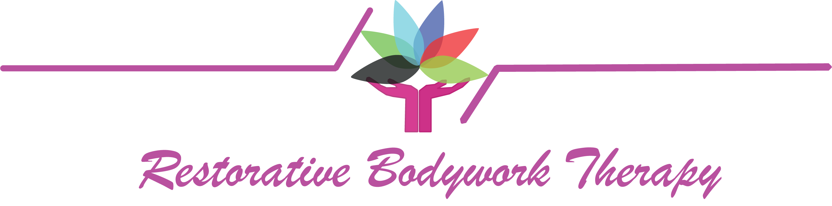 Restorative Bodywork Therapy