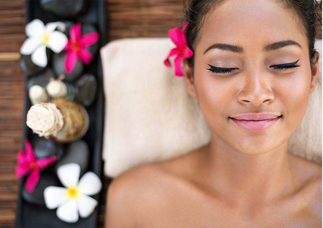 reiki-massage-therapy